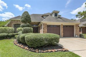 Houston Home at 15122 Farndale Lane Drive Houston , TX , 77062-2620 For Sale