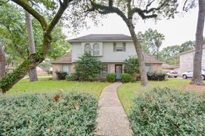 Houston Home at 3922 Midforest Drive Houston , TX , 77068-2915 For Sale