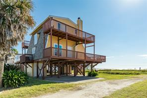 Houston Home at 22421 Kennedy Drive Galveston , TX , 77554 For Sale