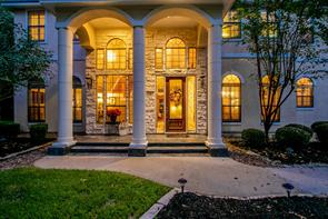 Houston Home at 9 Wedgewood Boulevard Conroe , TX , 77304-1347 For Sale