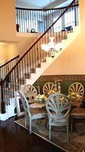 Houston Home at 9702 Layton Ridge Drive Humble , TX , 77396-4322 For Sale