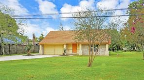 1941 center street, baytown, TX 77520