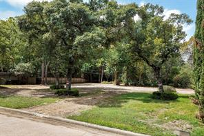Houston Home at 327 Electra Drive Houston , TX , 77024-4747 For Sale