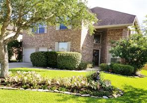 Houston Home at 1410 Pineland Drive Pearland , TX , 77581-8832 For Sale