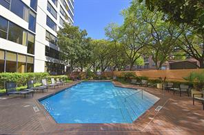 Houston Home at 15 Greenway Plaza 19A Houston , TX , 77046-1505 For Sale