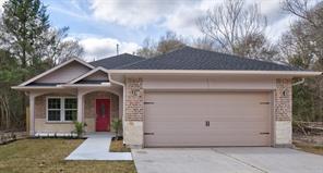 8035 s sunnyhill street, houston, TX 77088