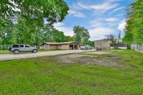 15553 north brentwood, channelview, TX 77530