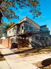5234 avenue h, houston, TX 77011