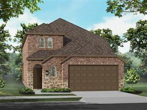 Houston Home at 12327 Upper Mar Drive Humble , TX , 77346 For Sale
