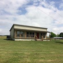 1200 Choctaw