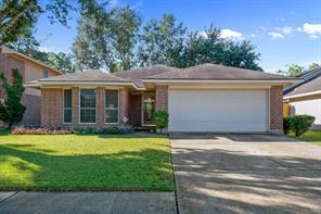 10415 Appleridge, Houston TX 77070