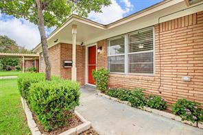 Houston Home at 4411 Billingsley Street Houston                           , TX                           , 77009-3327 For Sale