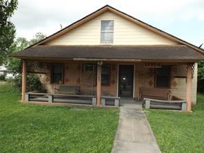 1232 Dwight, Houston, TX, 77015