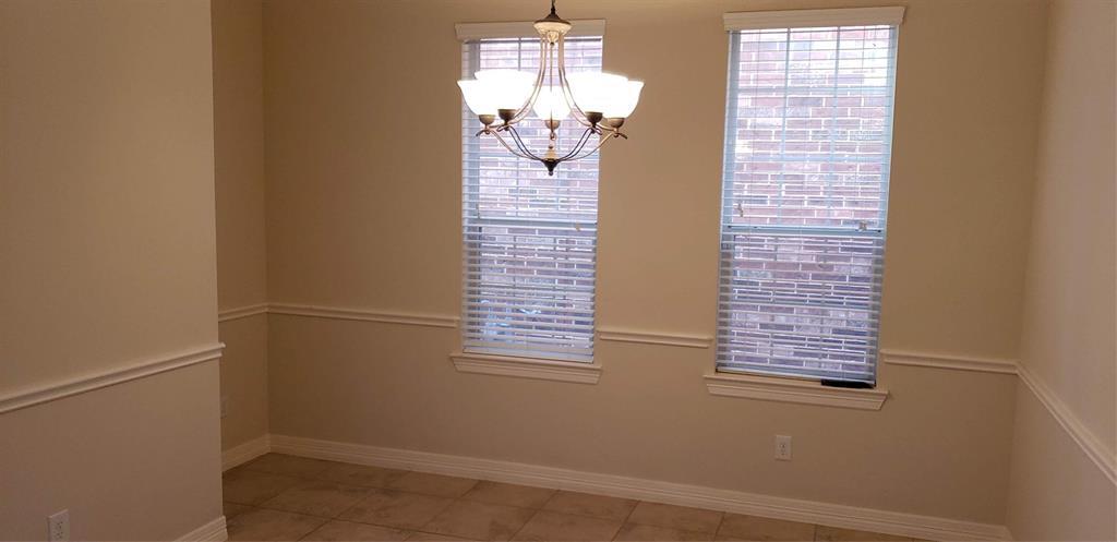 1502 Olive Garden, Houston, TX Rental Property Listing | American ...