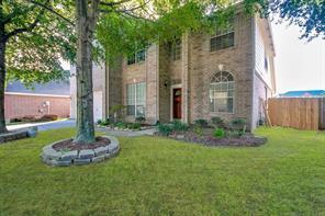 13123 Bainbridge, Houston TX 77065