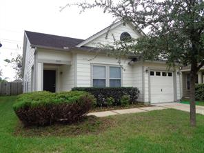 Houston Home at 11415 Log Cabin Lane Tomball , TX , 77375-8411 For Sale