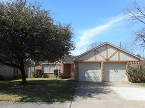 710 Cascade Creek, Katy, TX, 77450