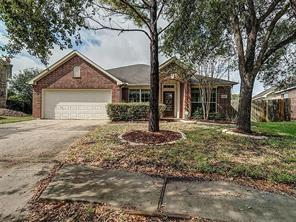 Houston Home at 5706 Skydale Lane Richmond , TX , 77469-2257 For Sale