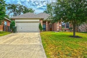 Houston Home at 2025 Lulach Lane Conroe , TX , 77301-7304 For Sale