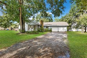 Houston Home at 1127 Fm 359 Brookshire , TX , 77423 For Sale