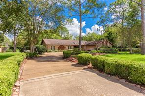 1013 Sunset Drive, Friendswood, TX 77546