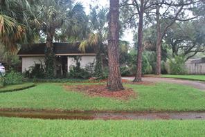 Houston Home at 1406 Bellgrove Drive El Lago , TX , 77586-6028 For Sale