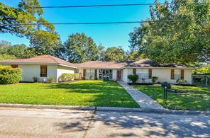 Houston Home at 501 S Cleveland Street Dayton , TX , 77535-2725 For Sale