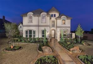 Houston Home at 2811 Mayfield Ridge Lane Katy , TX , 77494-7171 For Sale