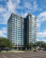 Houston Home at 2047 Westcreek Lane 906 Houston , TX , 77027 For Sale