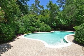 Houston Home at 2223 Hickory Creek Drive Kingwood , TX , 77339-3140 For Sale