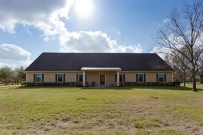 4632 pecan grove road, sugar land, TX 77479