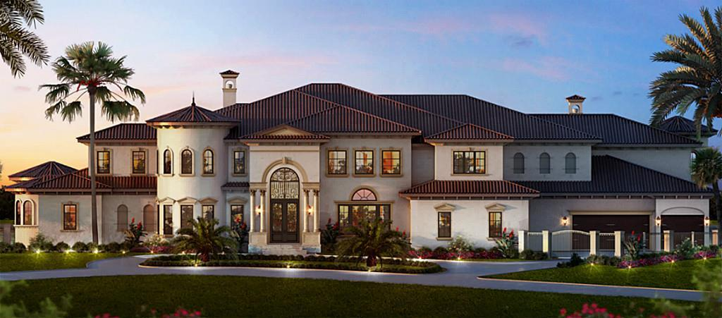 EXPERIENCE THE ULTIMATE IN LUXURY THAT RIVERSTONE HAS TO OFFER! SITUATED IN RIVERSTONE'S MOST EXCLUSIVE GATED COMMUNITY OF RIVERSTONE ISLAND - W/ONLY 9 ONE ACRE WATERFRONT HOMES IN TOTAL. THIS ESTATE IS BUILT BY RENOWNED BUILDER ASHTON GRAY HOMES. CALL TODAY FOR MORE INFORMATION!