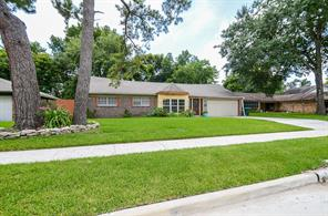 Houston Home at 10939 Ivyridge Road Houston                           , TX                           , 77043-3906 For Sale