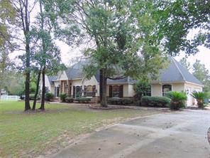 Houston Home at 120 Lyndsey Drive Montgomery , TX , 77316-6824 For Sale