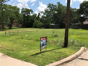 Houston Home at 211 Dulles Avenue Stafford , TX , 77477 For Sale