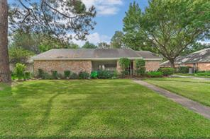 Houston Home at 12807 Pantano Drive Houston , TX , 77065-2230 For Sale