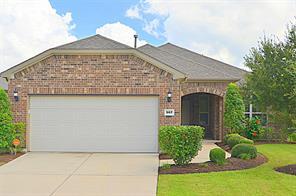 507 Monterry Oaks, Richmond, TX, 77469