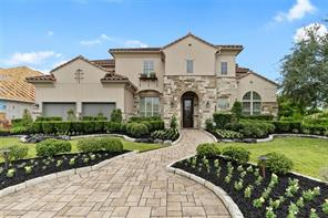 Houston Home at 6923 Vanessa Springs Lane Spring , TX , 77389 For Sale