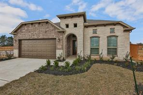 Houston Home at 32322 Hamilton Crest Drive Fulshear , TX , 77423 For Sale