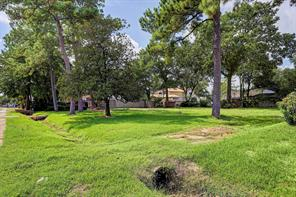 Houston Home at 12715 Memorial Drive Houston , TX , 77024-4803 For Sale