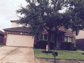 Houston Home at 2615 Midnight Star Circle Friendswood , TX , 77546-3539 For Sale