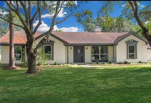 Houston Home at 6903 Charlotte Street Manvel , TX , 77578-4718 For Sale