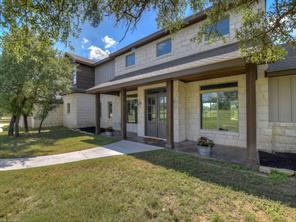Houston Home at 102 Oak Meadow Trail Trail Spicewood , TX , 78669-8426 For Sale