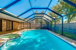 Houston Home at 15614 Edenvale Street Friendswood , TX , 77546-3005 For Sale
