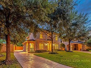 1106 Joshua Lane, Houston, TX 77055