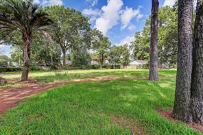 Houston Home at 12711 Memorial Drive Houston , TX , 77024-4803 For Sale