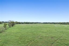 Houston Home at (TBD FM 1 Fm 1428 Madisonville , TX , 77864 For Sale