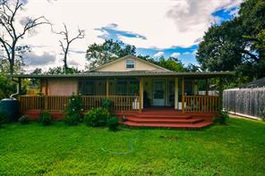 8621 wetherill street, houston, TX 77093