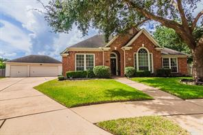 Houston Home at 24706 Weld Court Katy , TX , 77494-6831 For Sale