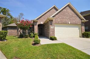 Houston Home at 1408 S Friendswood Drive 1402 Friendswood , TX , 77546-5194 For Sale